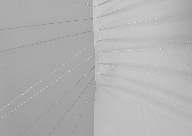 Rebecca-Justa-Goicoechea-Detail-threads-left