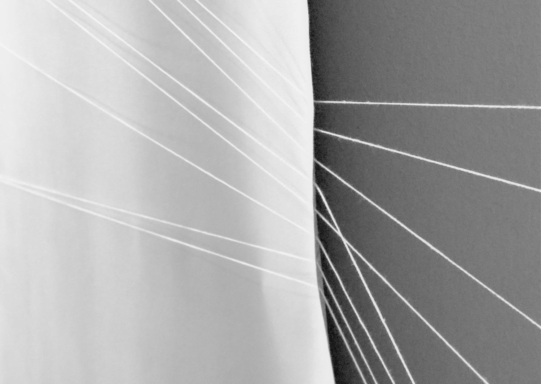 Rebecca-Justa-Goicoechea-Detail-threads-right