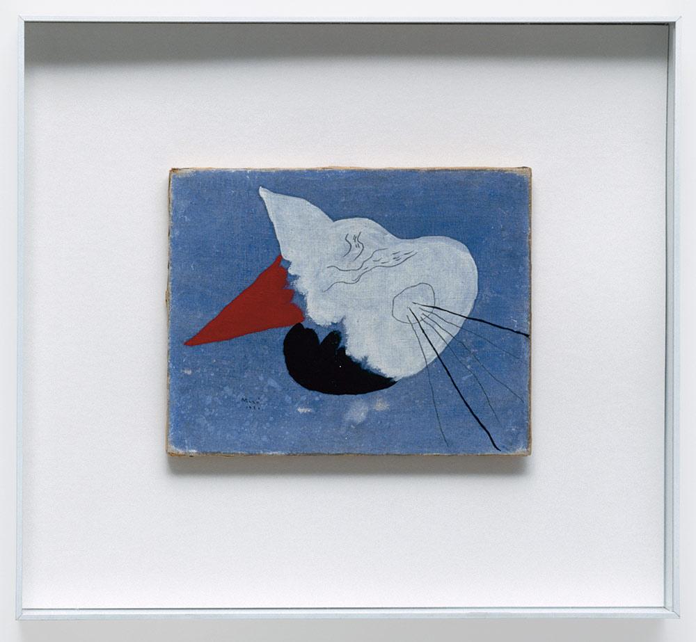 Miró-Joan